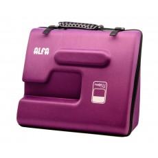 Funda para máquinas de coser Alfa Next TO U