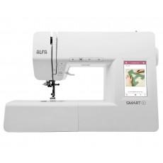 Máquina de coser Alfa Smart+ ENVÍO GRATIS